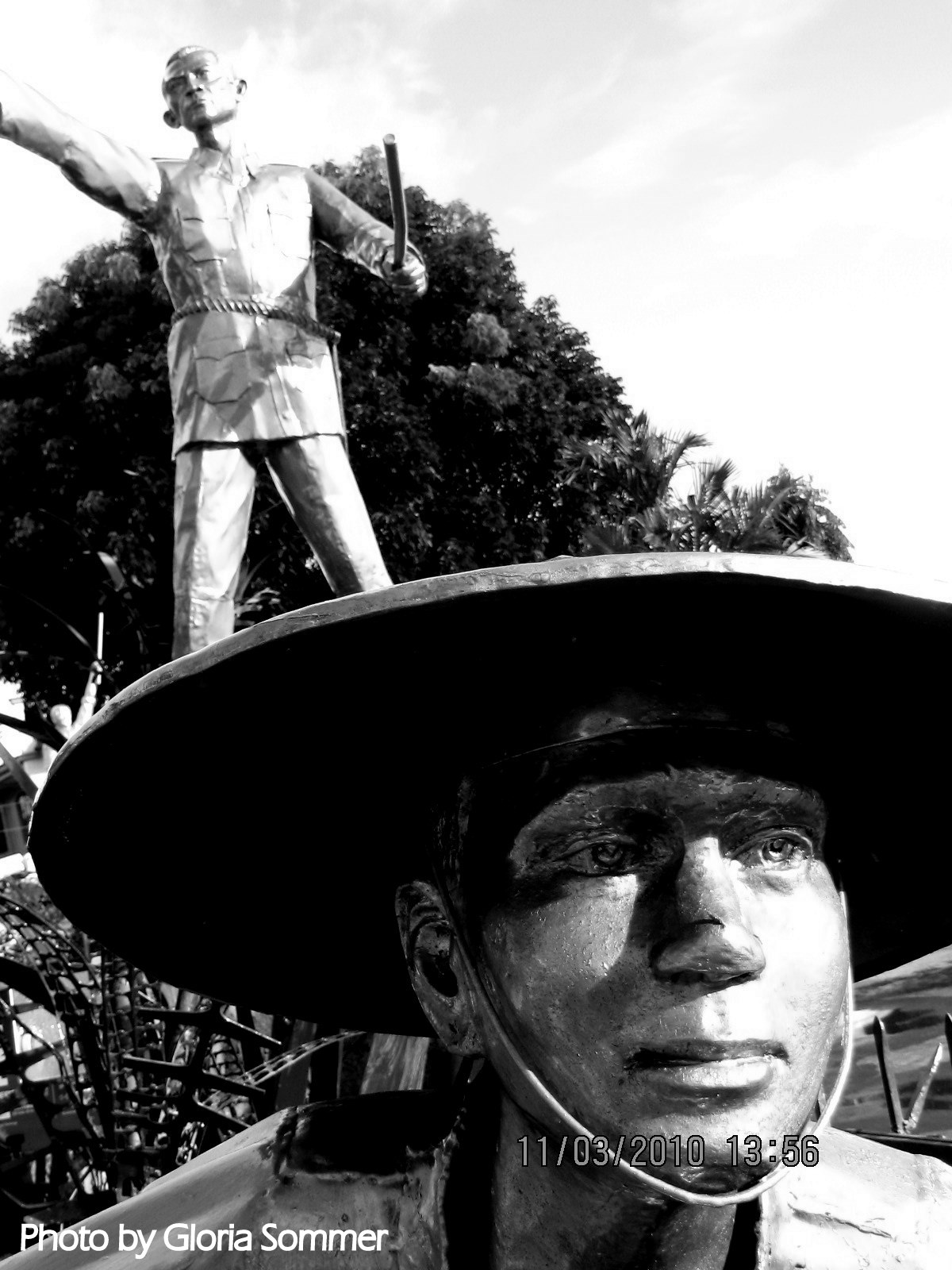 the balangiga massacre getting even by The balangiga massacre: getting even balangiga historical tour leon kilat and therevolution in cebu the burning of samar the law of marriage in the philippines around 1900  the commonwealth of the philippines 1935-1946 world war ii world war ii world war ii and japanese occupation 1941 - 1945 japanese invasion 1941 manila under wwii.
