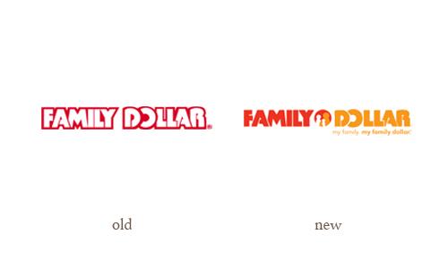 Family Dollar Logo images  Hdimagelib