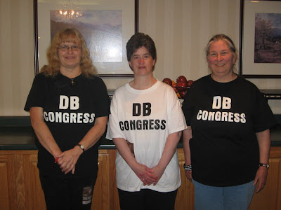 Dbcongress Com Dierks Bentley Congress Fan Club Blog 04