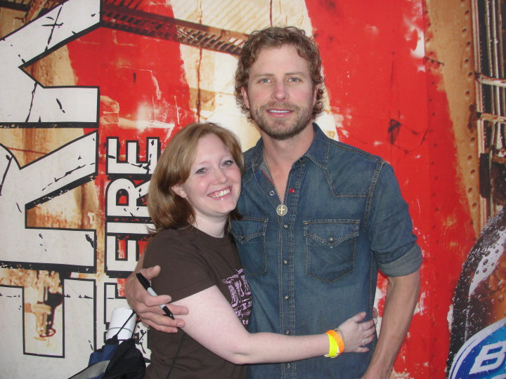 dierks chat sites Hutton hotel launches writers' rooms designed by dierks bentley and ryan  a beer or a snack and chat with others when conversation with like-minded strangers is .