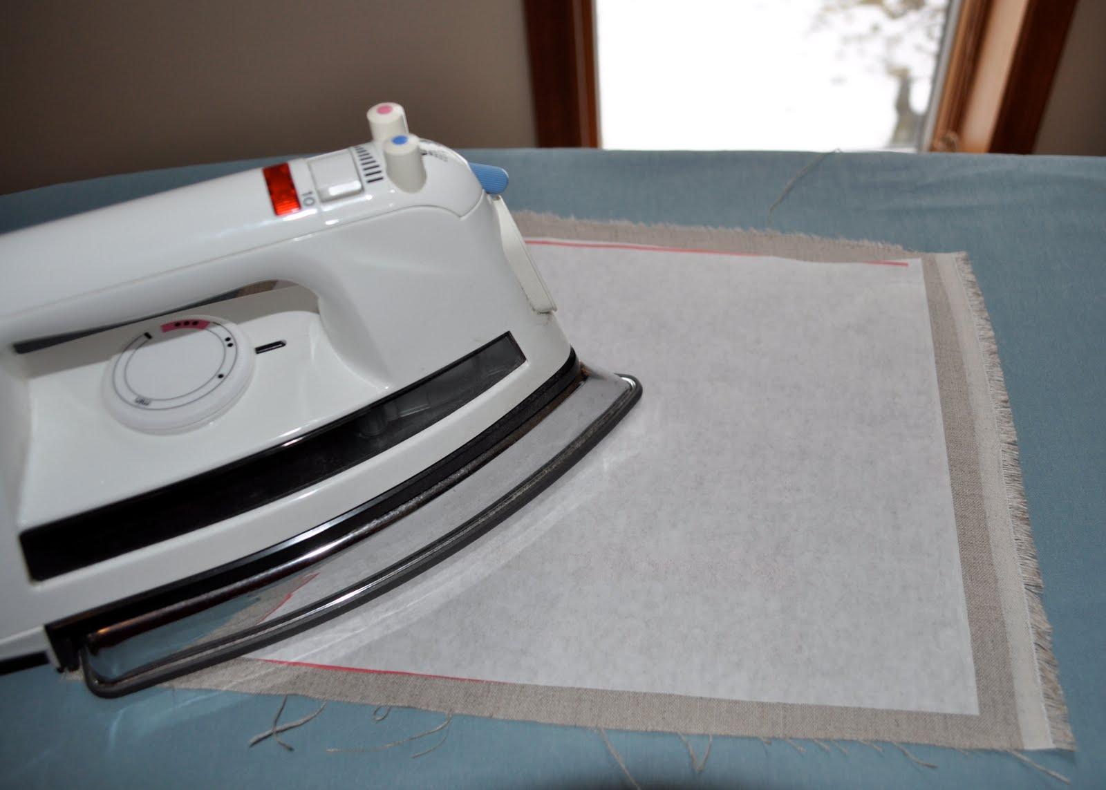 [ironingH&B.JPG]