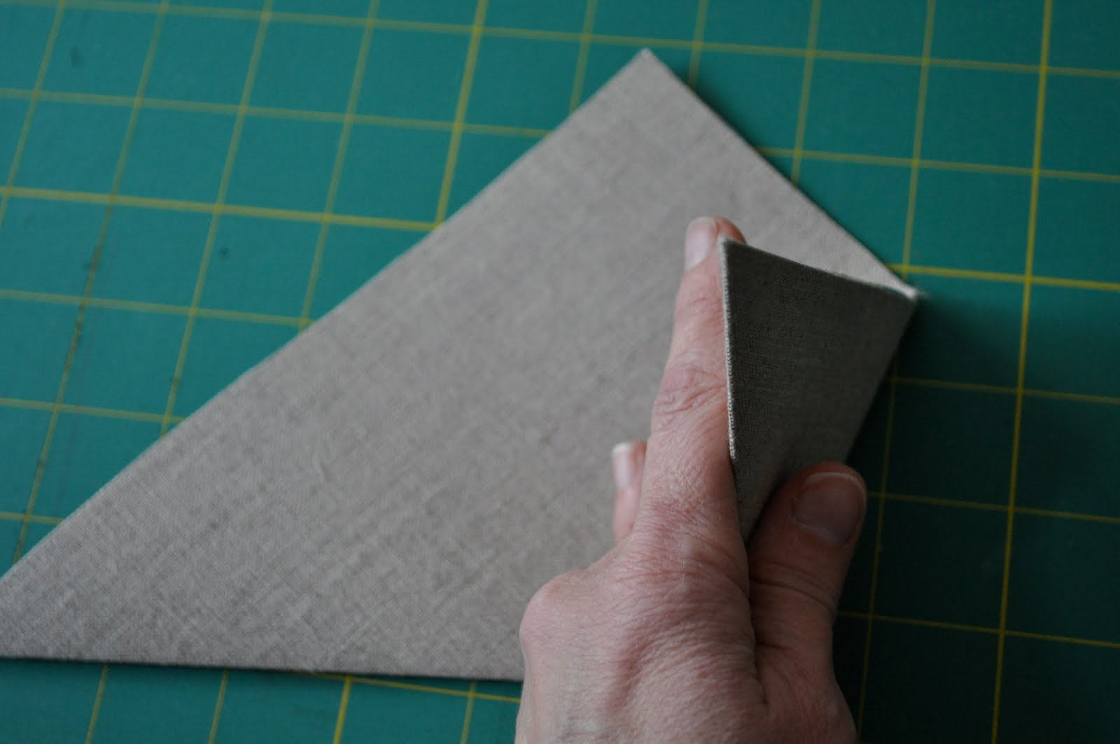 [origami2.JPG]