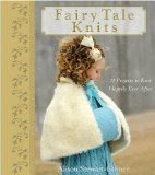 Fairy Tale Knits