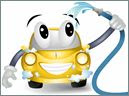 KERETA: BASUH SENDIRI ATAU HANTAR CAR WASH?