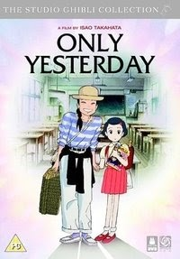 only yesterday by frederick lewis allen Find great deals for the man of only yesterday : frederick lewis allen, former editor of harper's magazine, author, and interpreter.