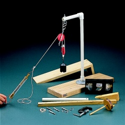 Lever Simple Machine Project besides Wheel And Axle Simple Machine in addition Simple  pound Machine Projects furthermore Simple  pound Machine Projects further Lever Simple Machine Project. on wheel and axle simple machine projects