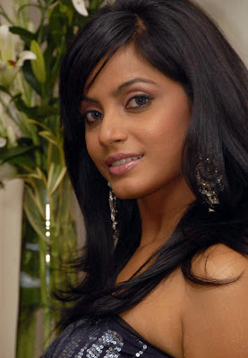 hot kannada aunty showing her boobs indian aunties blog