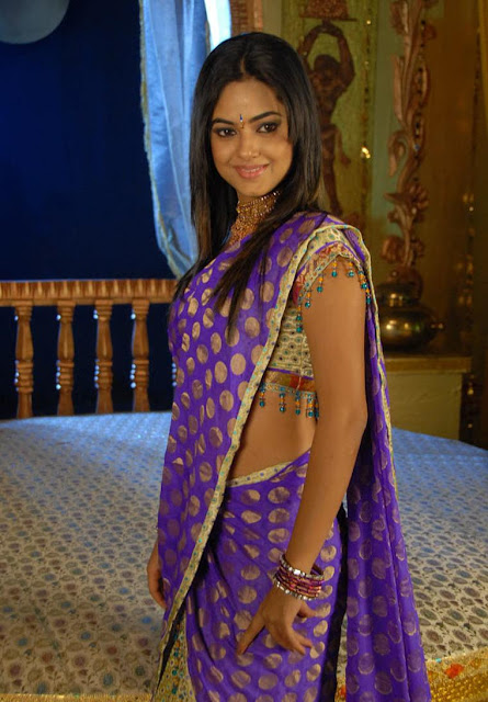 Nila Meera Chopra sexy stills, Nila Meera Chopra sexy photos, Nila Meera Chopra sexy pics, Nila Meera Chopra sexy images, Nila Meera Chopra sexy wallpapers, Nila Meera Chopra hot pics, Nila Meera Chopra hot images, Nila Meera Chopra hot stills, Nila Meera Chopra photos, Nila Meera Chopra sex scenes, Nila Meera Chopra latest stills, Nila Meera Chopra latest pics, Nila Meera Chopra latest photos, Nila Meera Chopra images, Nila Meera Chopra latest movie, Nila Meera Chopra hottest, Nila Meera Chopra sexy, hottest Nila Meera Chopra stills, hot Nila Meera Chopra, hottest Nila Meera Chopra pics, sexy Nila Meera Chopra, Nila Meera Chopra high resolution wallpaper, Nila Meera Chopra