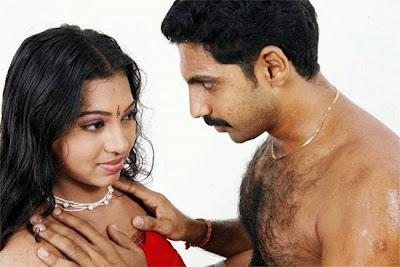 Image: spicy+tamil+actress+rakhi+sex+scenes+lov...282%2