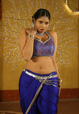 hot tamil aunty Sanghavi hottest photo gallery - hot tamil actress