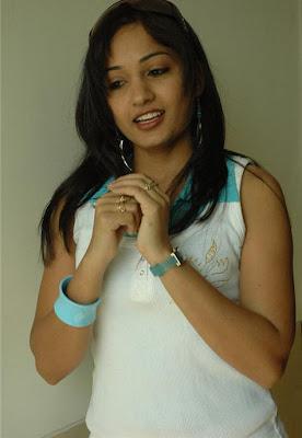 tamil kamakathaigal pundai photos tamil mulai images tamil koothi