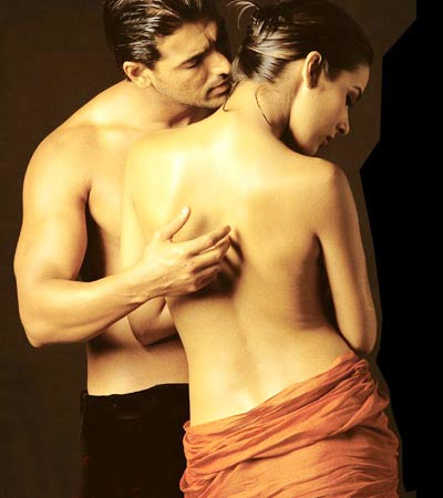 Latest Indian actress hottest sex scenes ever photo gallery