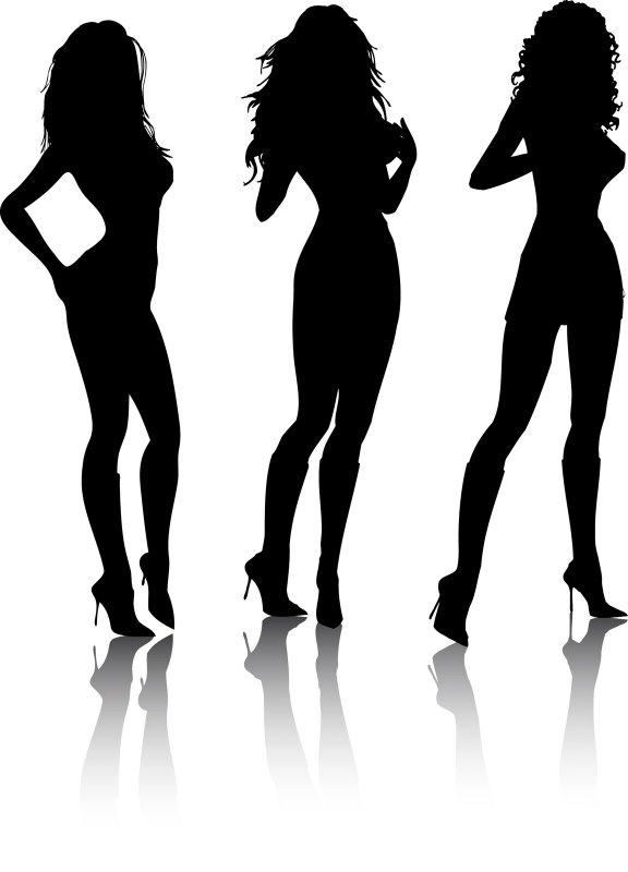 prostitutas paginas porno prostitutas amateur