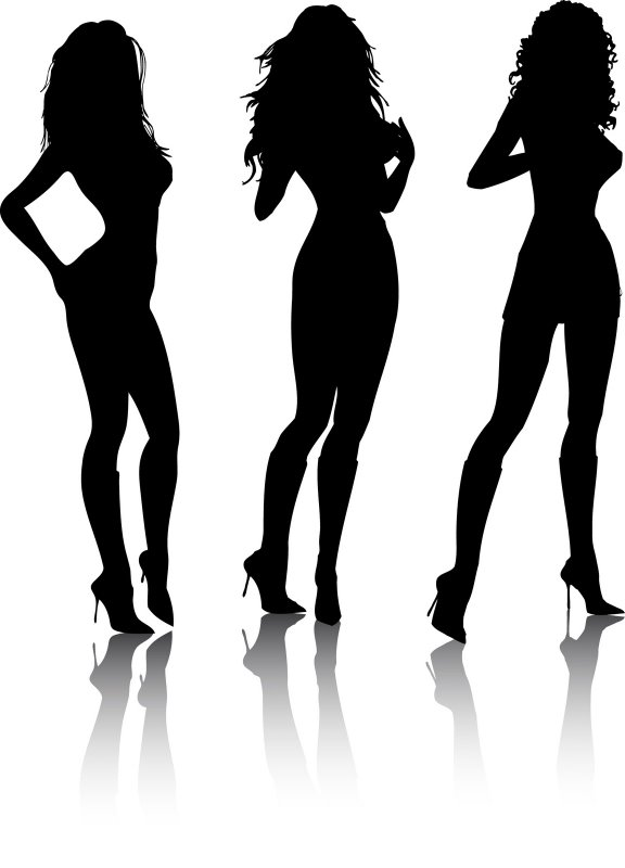 videos de prostitutas porno paginas de prostitutas