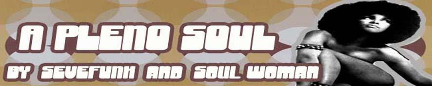 A pleno soul