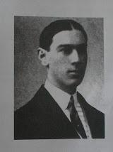 Arquitecto Martín Noel.