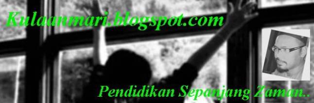 Kulaanmari.blogspot.com