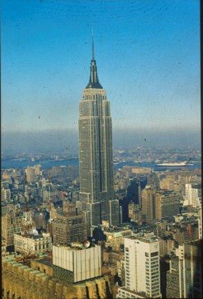[Empire%20state%20building+Nueva+York+Manhattan.jpg]