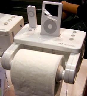 http://3.bp.blogspot.com/_C-n-wgCWWxs/R4uUHn-fioI/AAAAAAAAABY/TTNEIRwsVxg/s320/ipod_toilet_paper_dispense.jpg