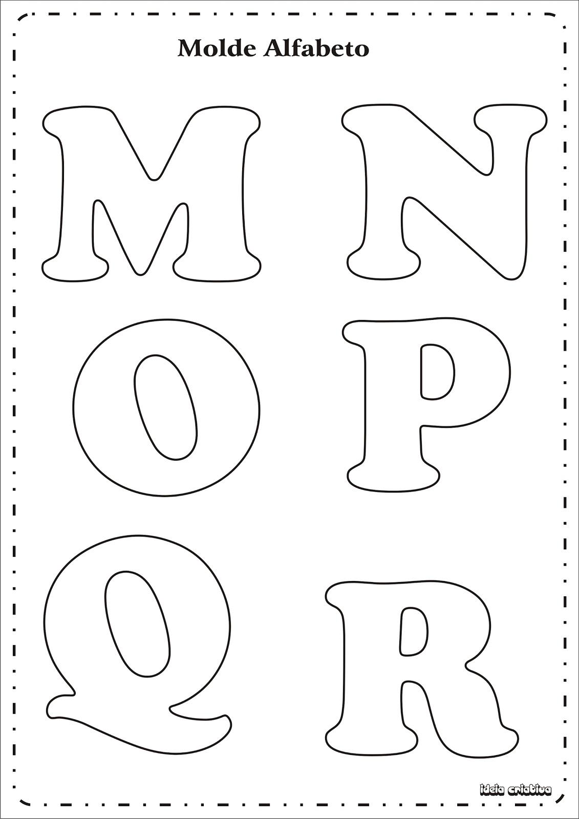 Dorable Letras Para Colorear Hojas Imprimibles Composición - Dibujos ...