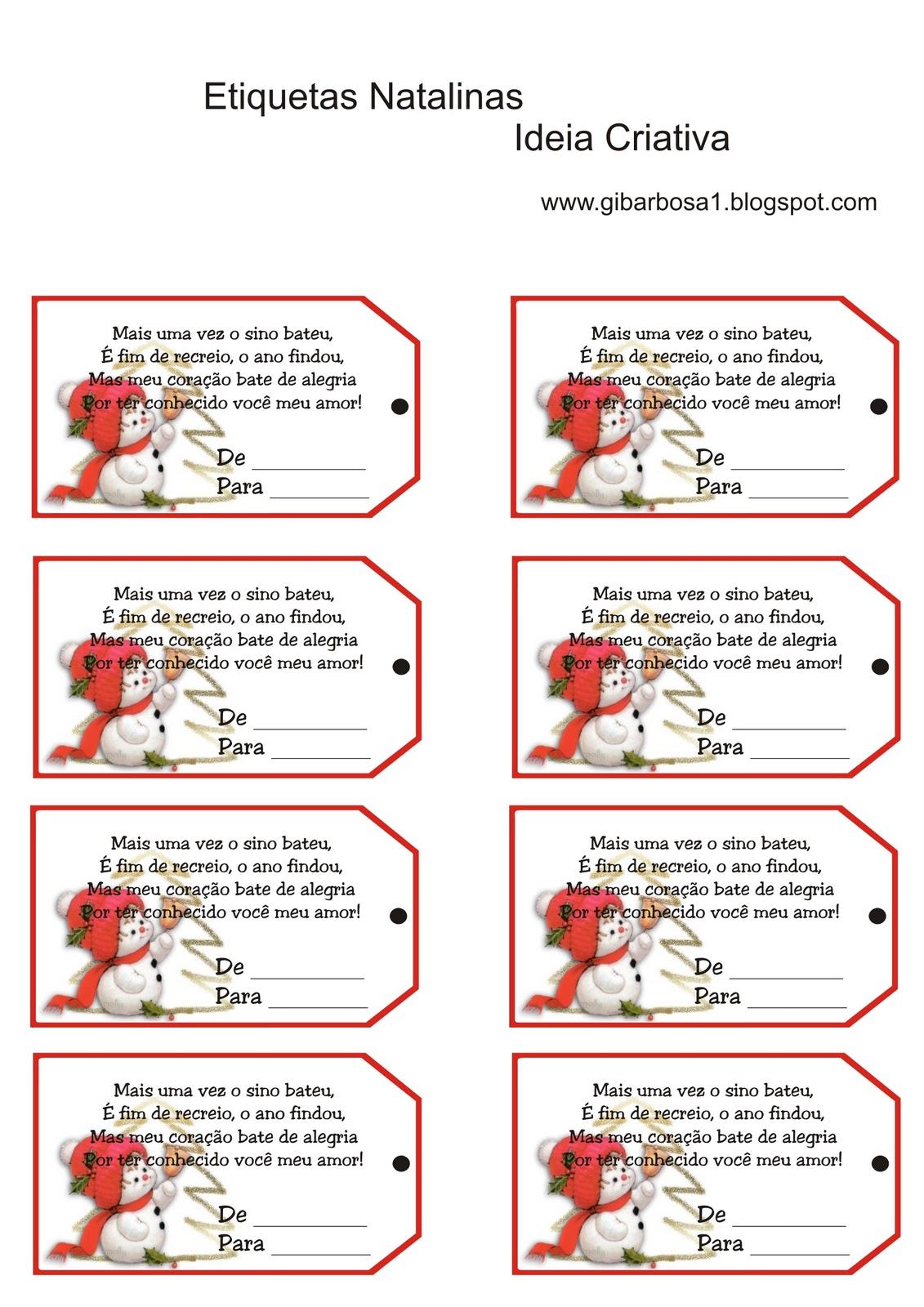 Mensagens para Facebook - Frases para Face