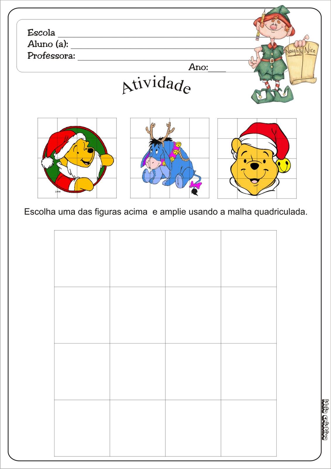 Postado Por Gi Barbosa Marcadores  Natal