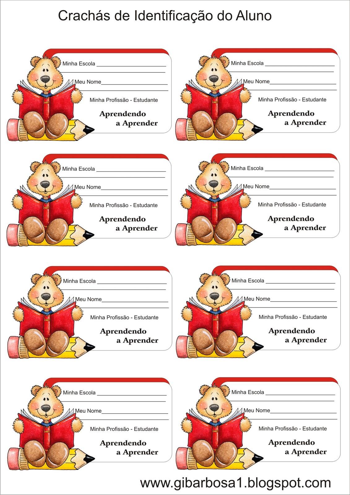 Tag Frases De Despedida Para Educação Infantil