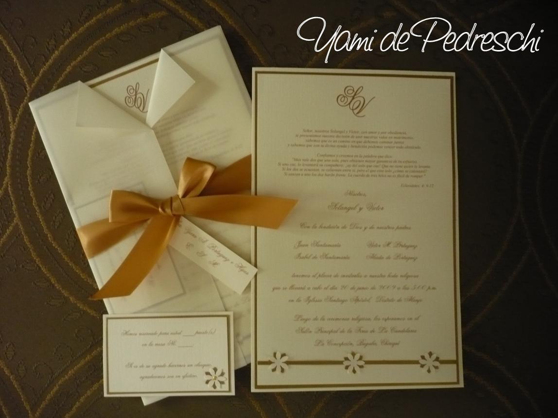 1000 images about tarjetas para boda on pinterest - Tarjeta de boda ...