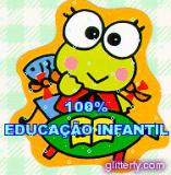 100% Educação Infantil