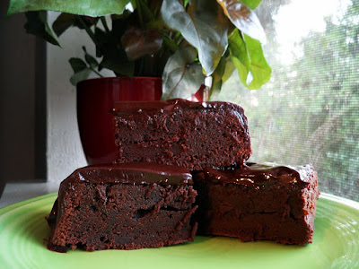 brownies chocolate mascarpone brownies chocolate mascarpone brownies ...