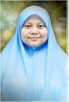 Cikgu Hjh Siti Zurairah binti Haji Kadir