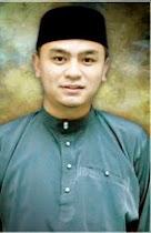 Cikgu Mohd Yusri bin Othman