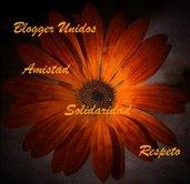 Unidos contra el plagio. Solidaridad entre autores/as de blog.