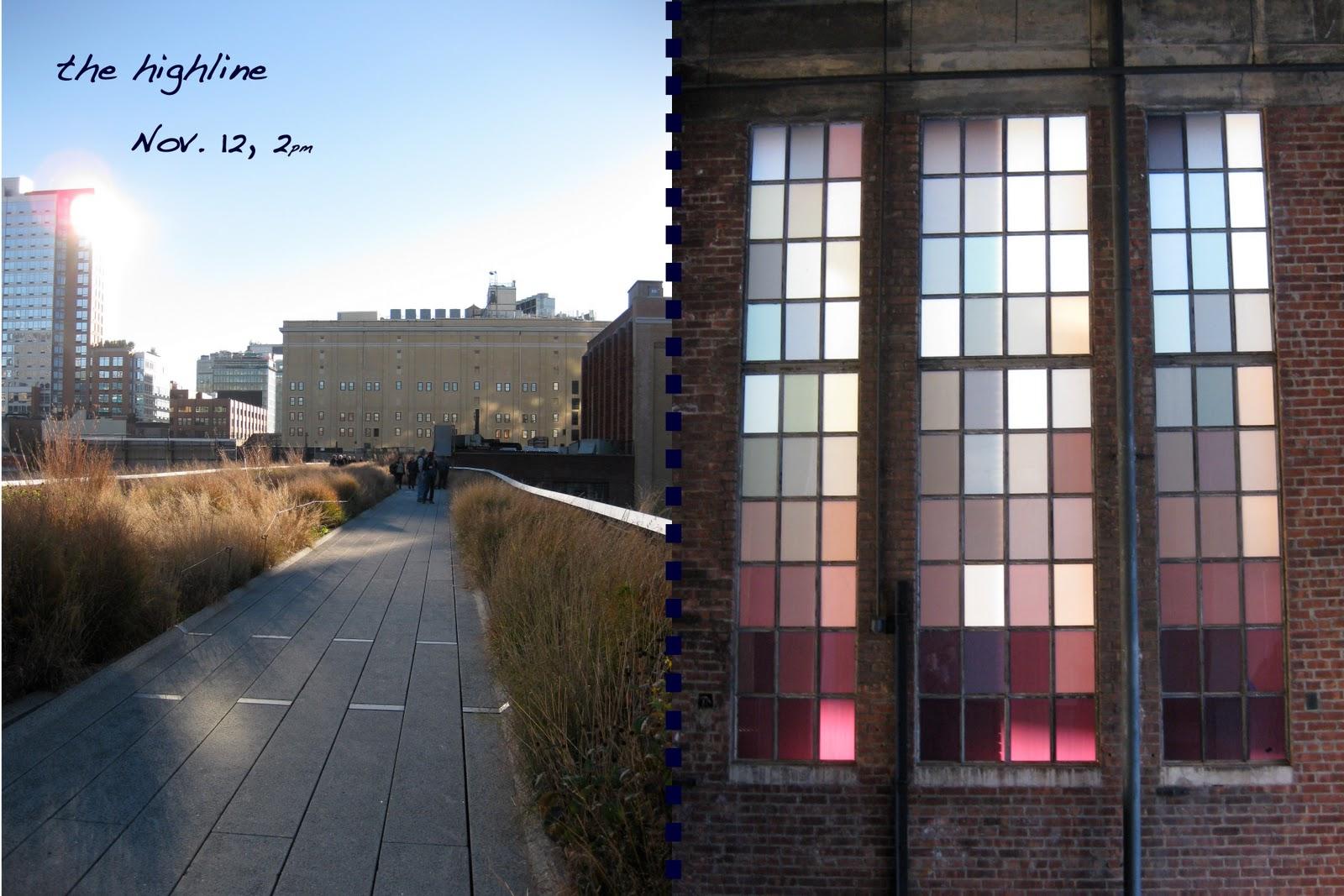 http://3.bp.blogspot.com/_C0HNjcAyGos/TOrY3SKGWYI/AAAAAAAABnY/AaenM26vDYs/s1600/Fig+Studio_highline+park+nyc_1.jpg