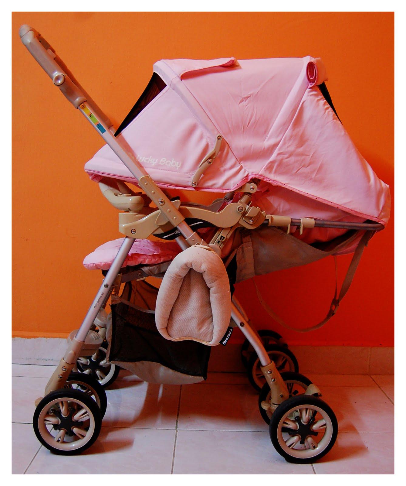 http://3.bp.blogspot.com/_C0QNw2gW8G4/TLz7oIh03kI/AAAAAAAABsk/2k9v5d0b4VA/s1600/lucky+pink+1.jpg