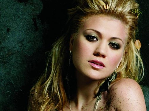 kelly clarkson all i ever wanted