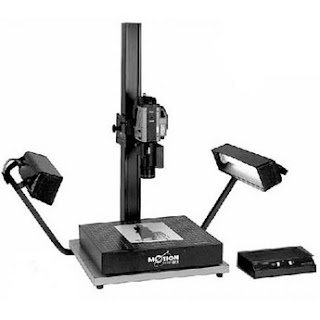 Smfa animation diy animation camera stands for Animation stand