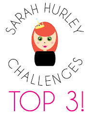 Challenge #20 & #22