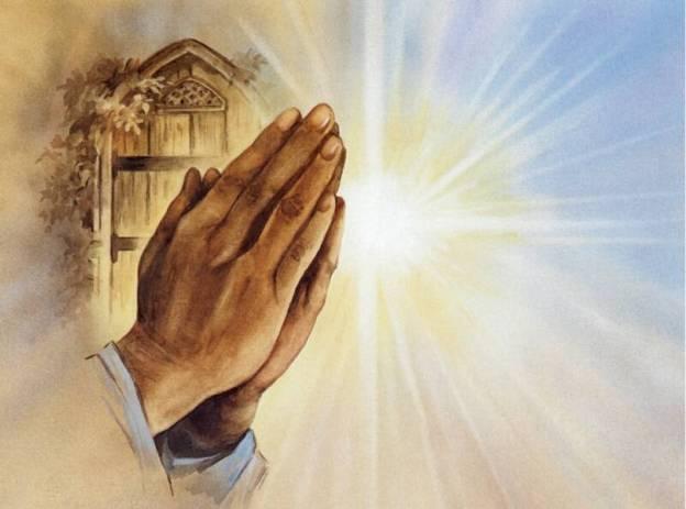 قراءات اليوم الخميس تاني ايام عيد الغطاس المجيد 20 يناير 2011 و 12 طوبة 1727