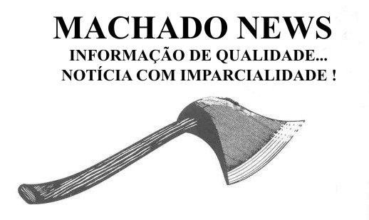 MACHADO NEWS