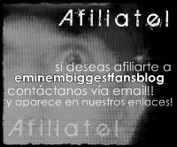 • Afíliate al Blog!