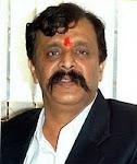 Dr. Anuriddha Joshi