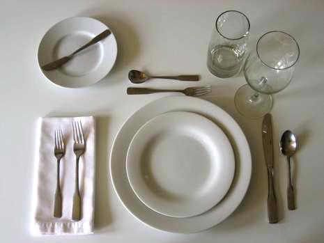 [table+setting]