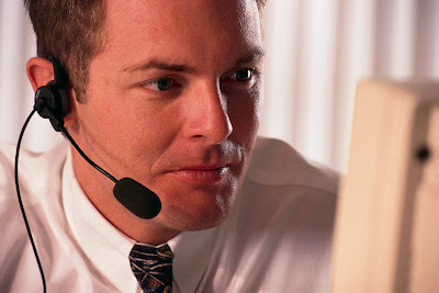 business VoIP solution to increase