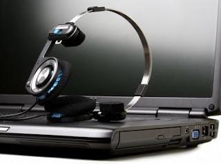 VoIP - PSTN Services