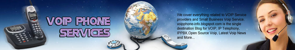 VoIP,Business VoIP,VoIP phone service,Residential VoIP Service Providers and VoIP services