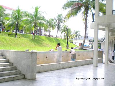 http://3.bp.blogspot.com/_C1EPAkx1iC8/SGHSw84EpFI/AAAAAAAAFPU/04JqXJdr5RA/s400/DSCN0061.JPG