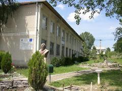 "Colegiul Tehnic ""Ion Creanga"" Tg. Neamt"