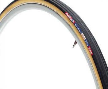 FMB Paris Roubaix Cotton Tubular Racing Cycling Bicycle Velo 700x27