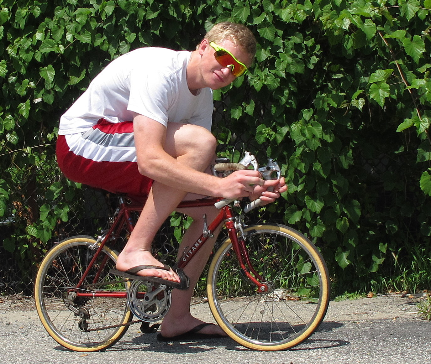 bike+fit+2.jpg